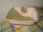 Cute Royal Winton ceramic