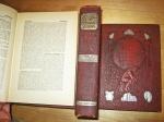 6 Encyclopedias from 1931 - Not full set
