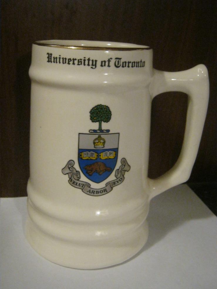 university of toronto stein