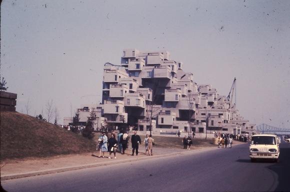 habitat67big