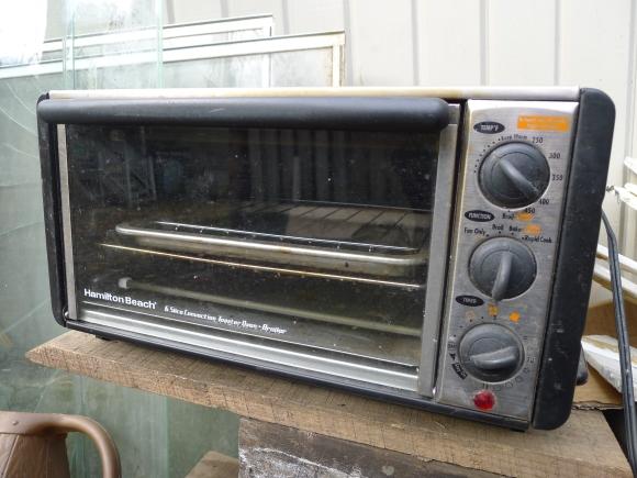 P1090664