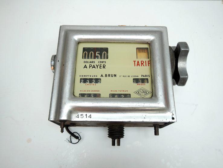 DSCN2043