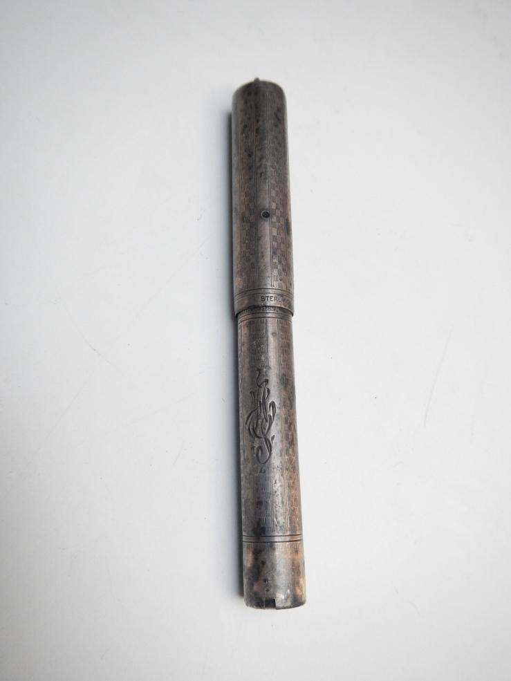 DSCN2631