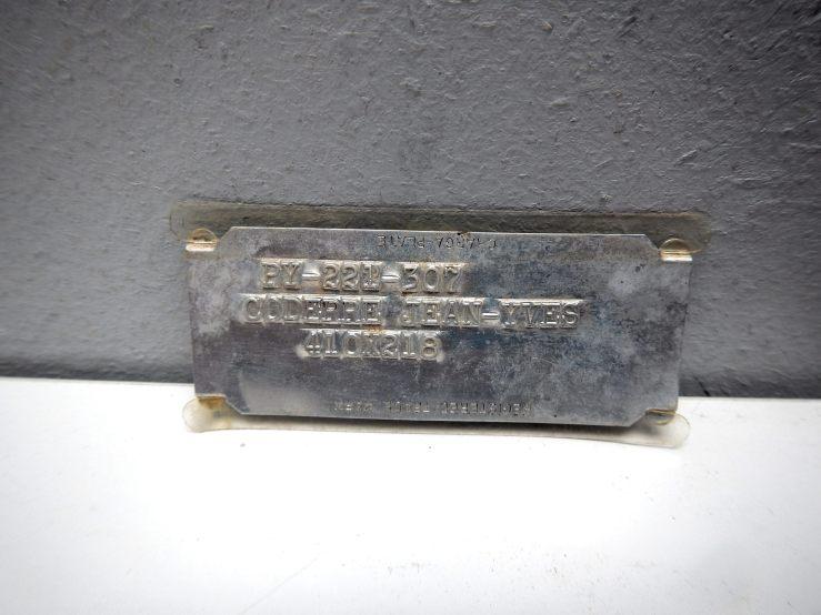 DSCN2693