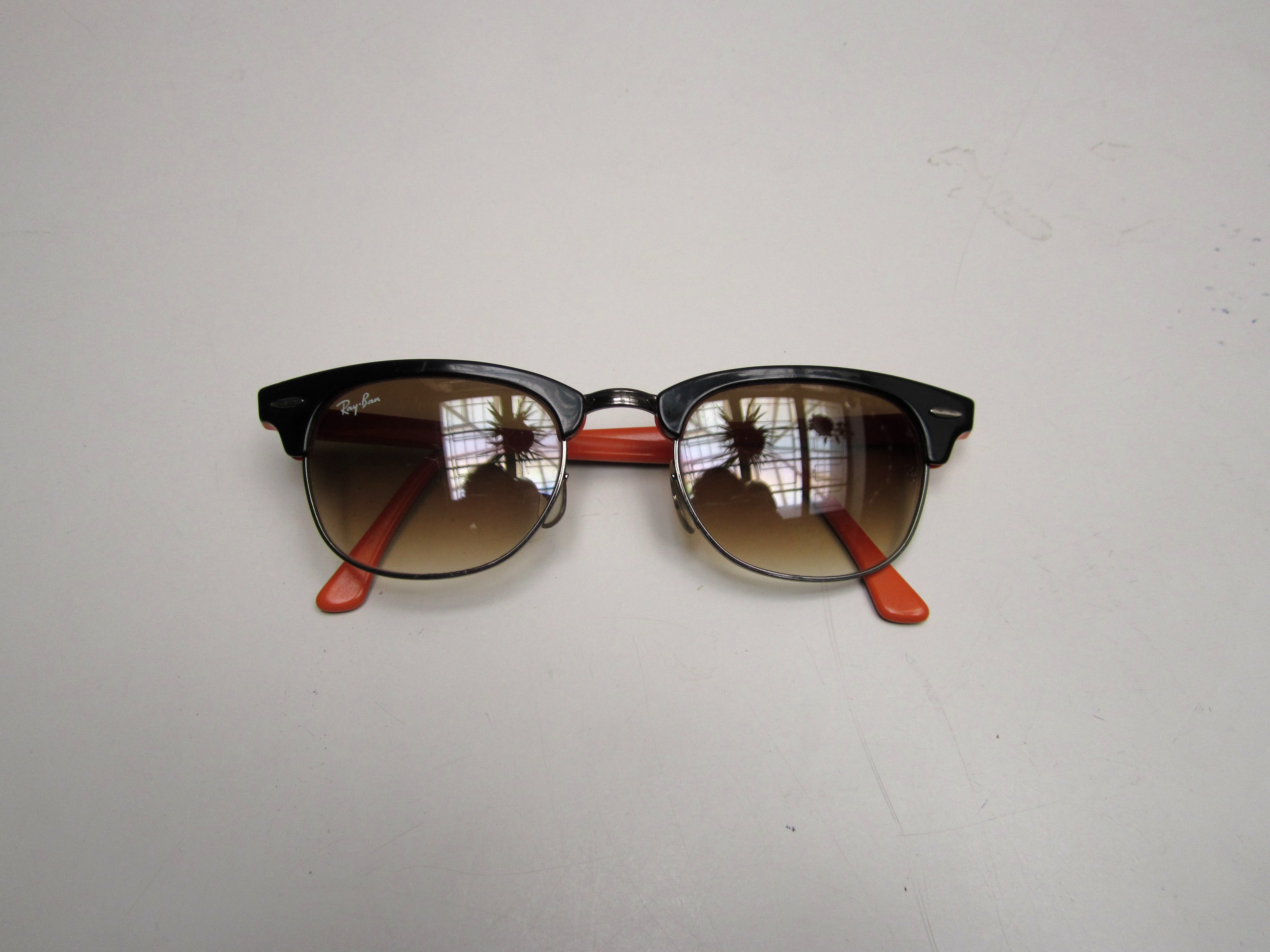 ray ban sunglasses 2015 zvtn  Fm5aognqgzpdr8y Ray Ban 2015