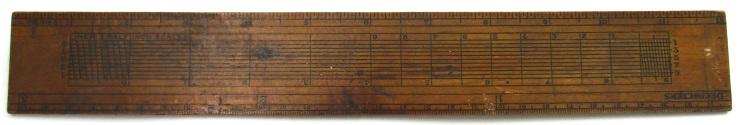 ruler12