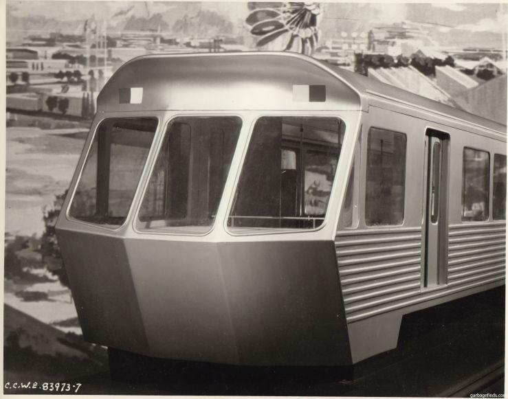 traincar_result
