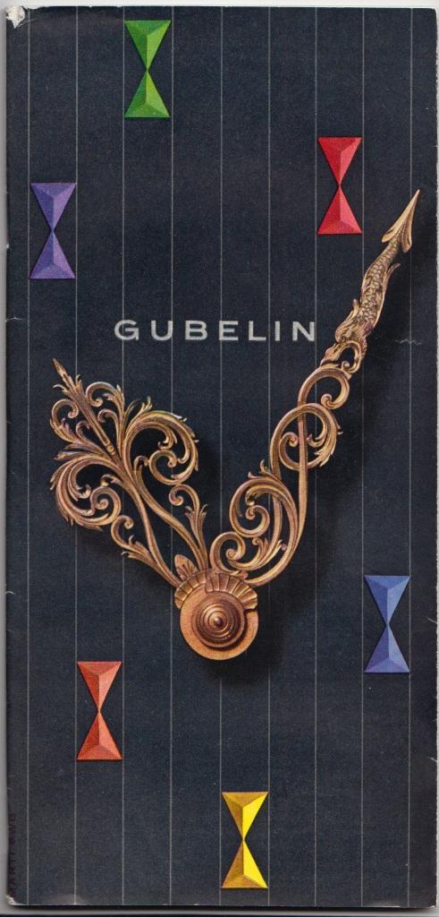 gubelin1