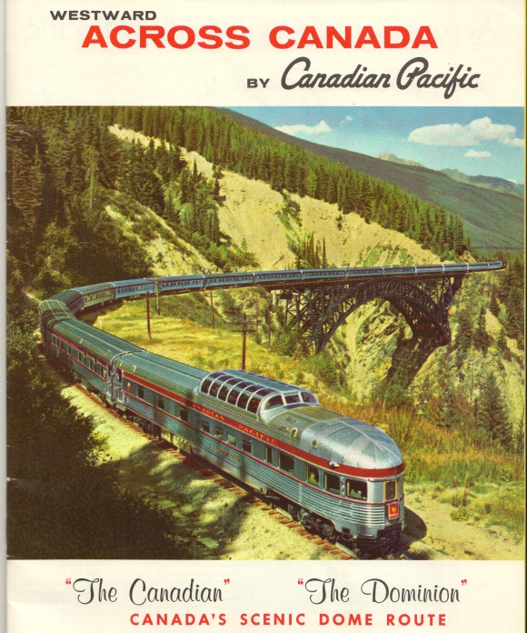 thecanadianbrochure
