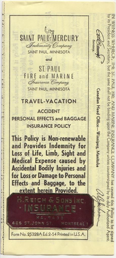 travelinsurance