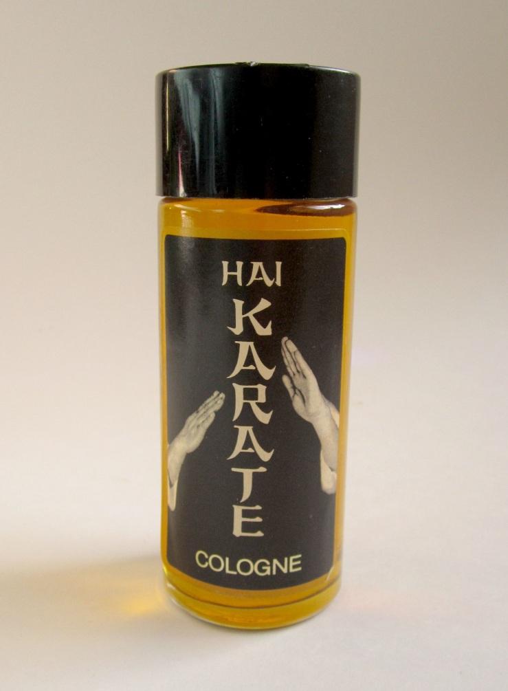 haikarate