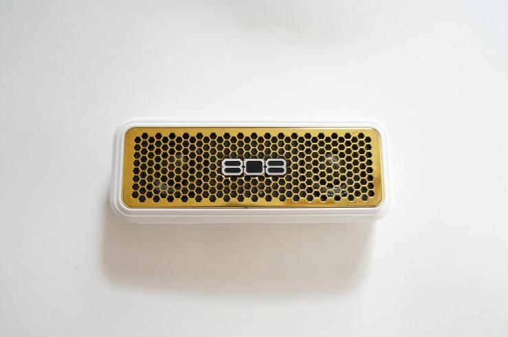 DSC03737