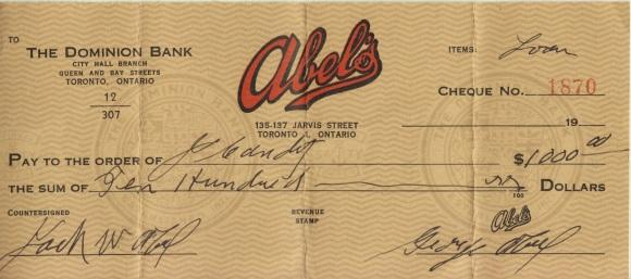 cheque1000