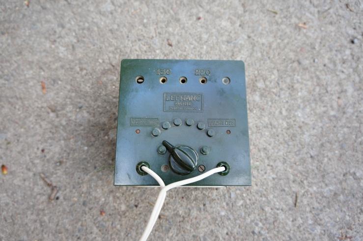 DSC04302