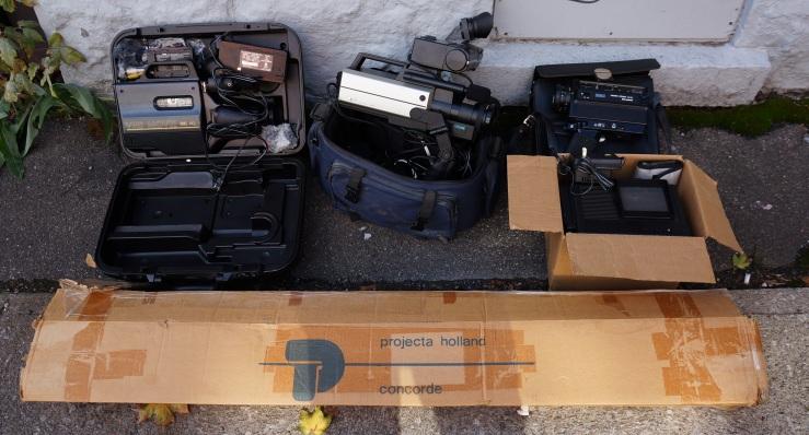camera-stuff
