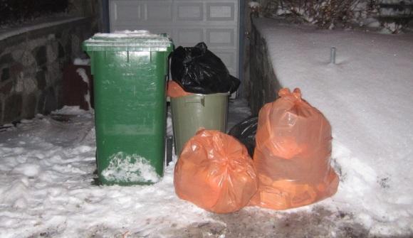 garbage2