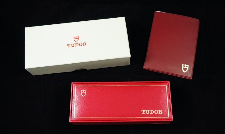 tudor-watch-box