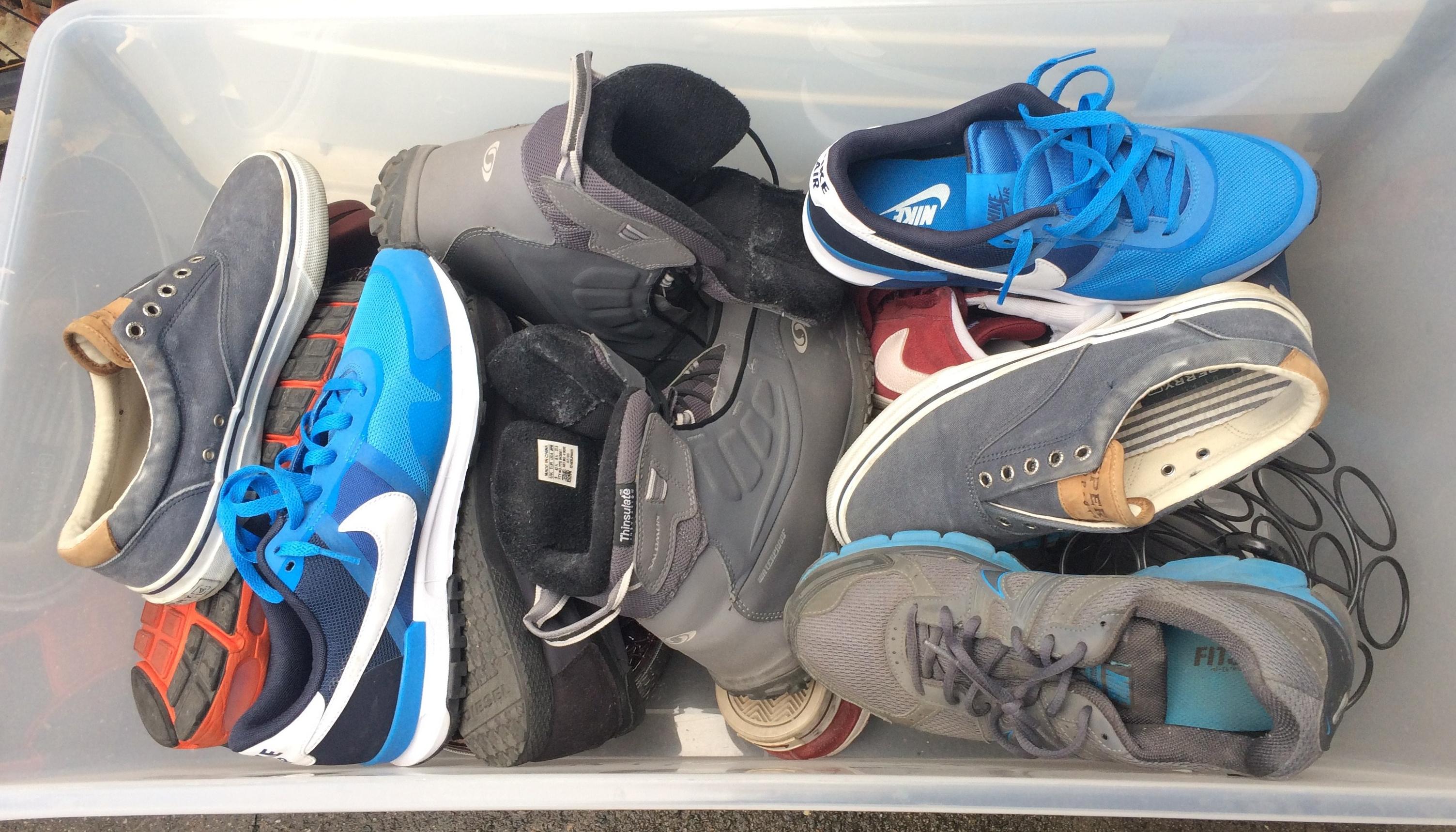 lacoste shoes 10-5345a fillable ornaments